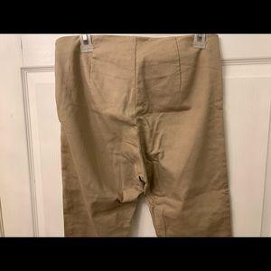 H&M Pants - 2 Pants